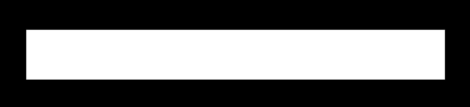 Bernice Berkleef